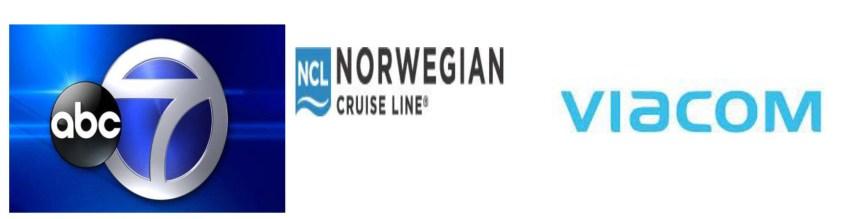 logo slide 2
