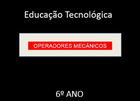 operadores.png
