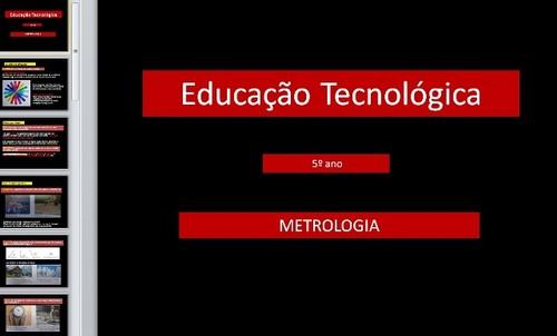 Metrologia.jpg