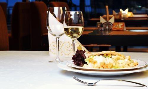 Restaurant-Week_C.jpg