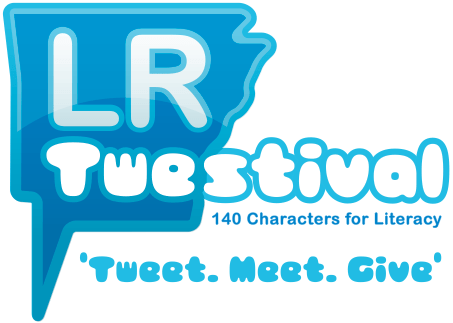 Twestival! Click to get tickets