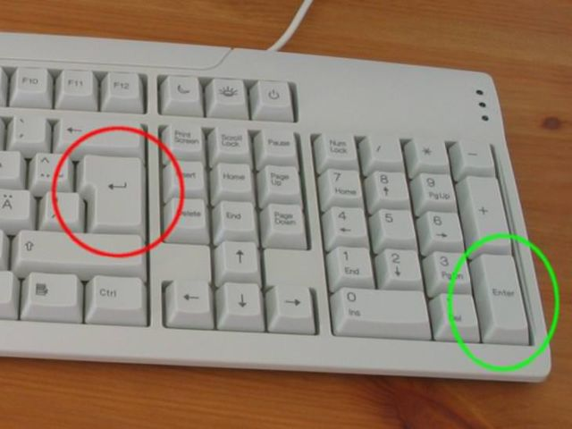 20 Useful Troubleshooting Tricks For Computer Users