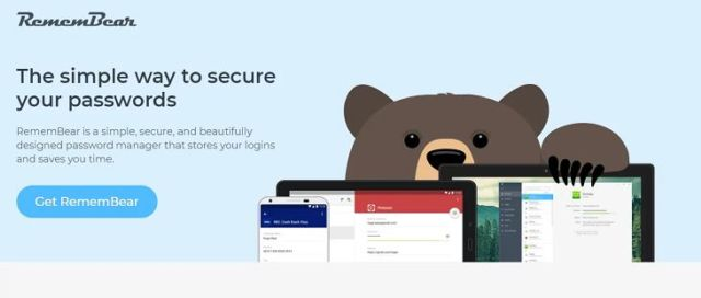 5 Important Apps That Keep Your Passwords Safe