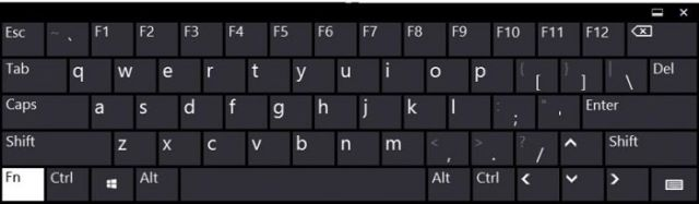 Learn How To Use The Function Keys On Your Keyboard