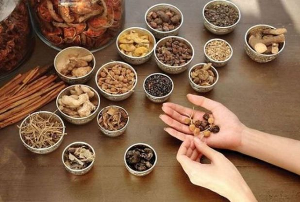 7 Amazing Health Benefits Of The Ancient Ayurvedic Herb Guggulu