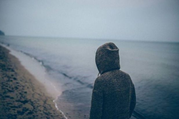 7 Reasons Why Getting Moody Sometimes Is Actually A Good Thing