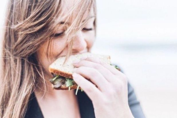 11 Things You'll Understand Only If You Are A Big Time Foodie
