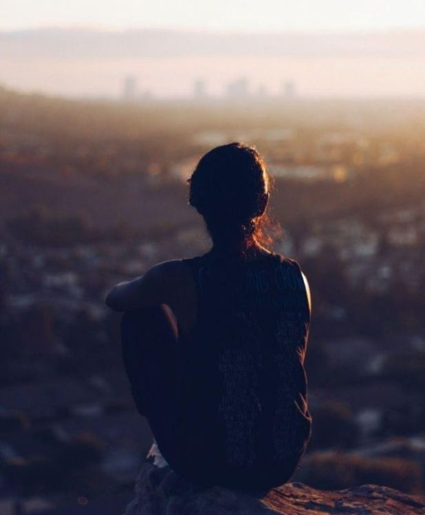 11 Wonderful Things Happen To You When You Cut Toxic People Out Of Your Life