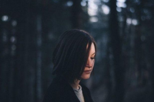 13 Things That You Must Remember When You Think You're Not Good Enough