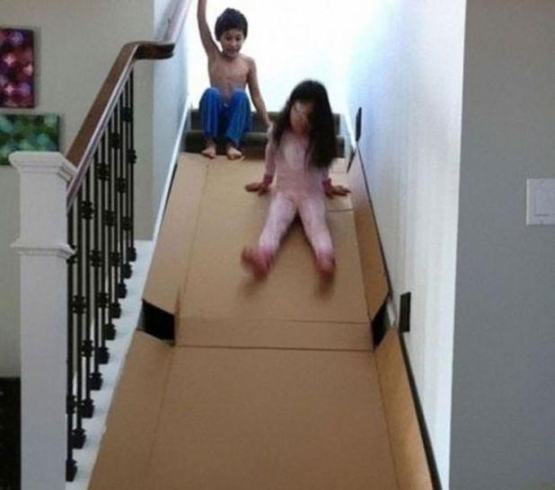 10 Fantastic DIY Ideas For Grandparents