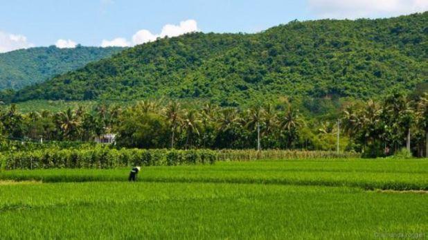 Hainan - A Breathtakingly Beautiful Chinese Island