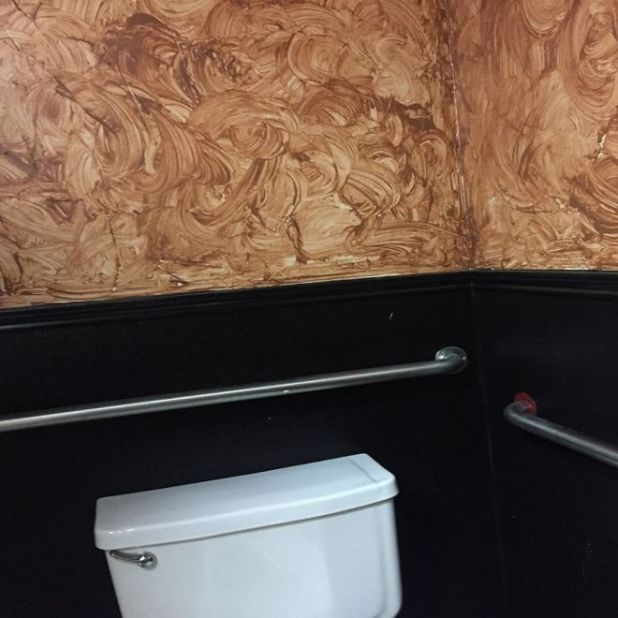 28 Craziest Bathroom Designs Ever!