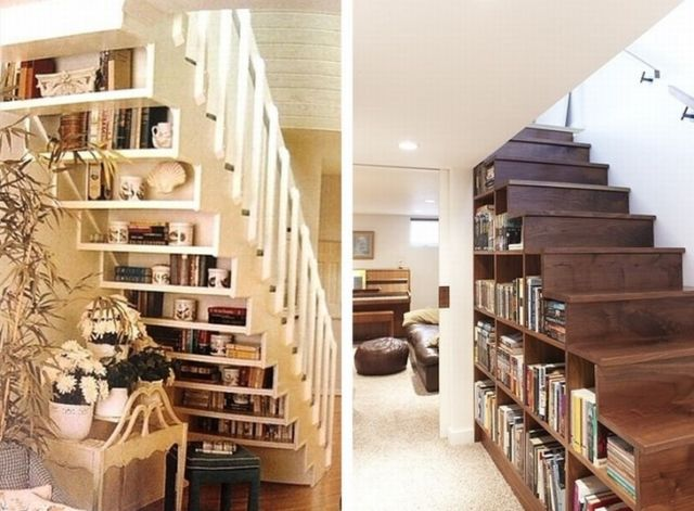 31 Fantastic Ideas To Remodel Your House