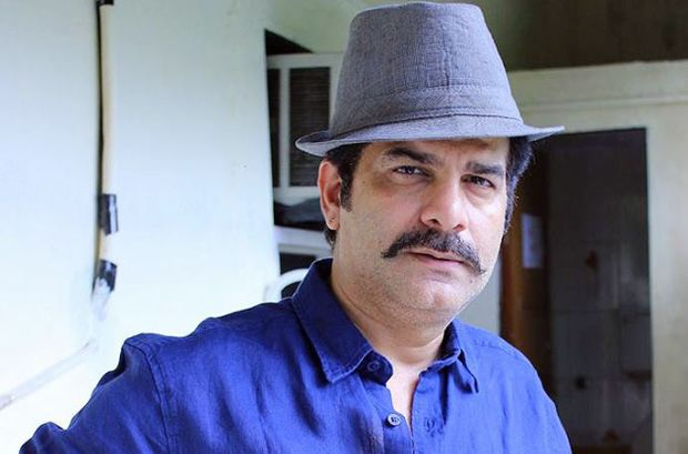 Star Plus Tv Seriel 'Khichdi Season 3' Wiki Plot, Story, Star Cast, Promo, Show Timings, HD Images