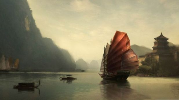 20 Shocking Facts About China We Bet You Did Not Know