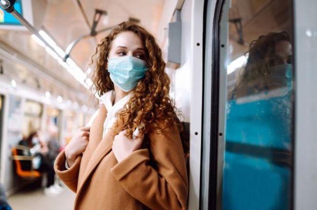 Important Tips To Follow While Using Public Transport In Coronavirus Era