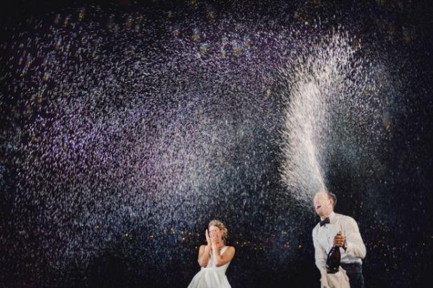 13 Top Award Winning Entries From The International Wedding Photographer Awards 2019