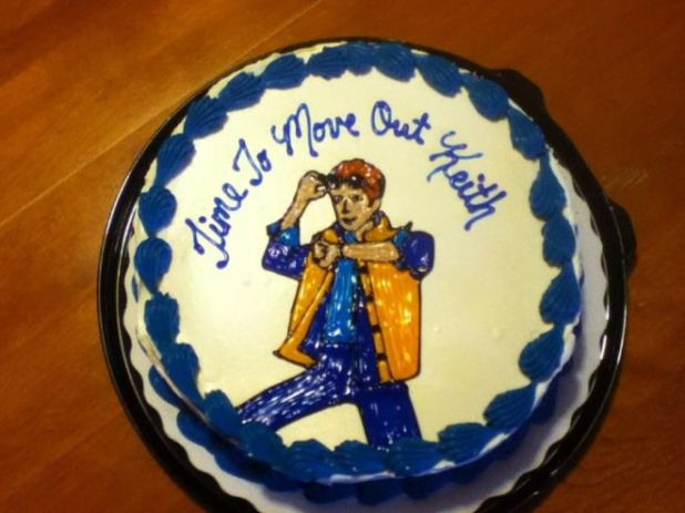 17 Craziest Cake Fails To Make You Laugh Out Loud