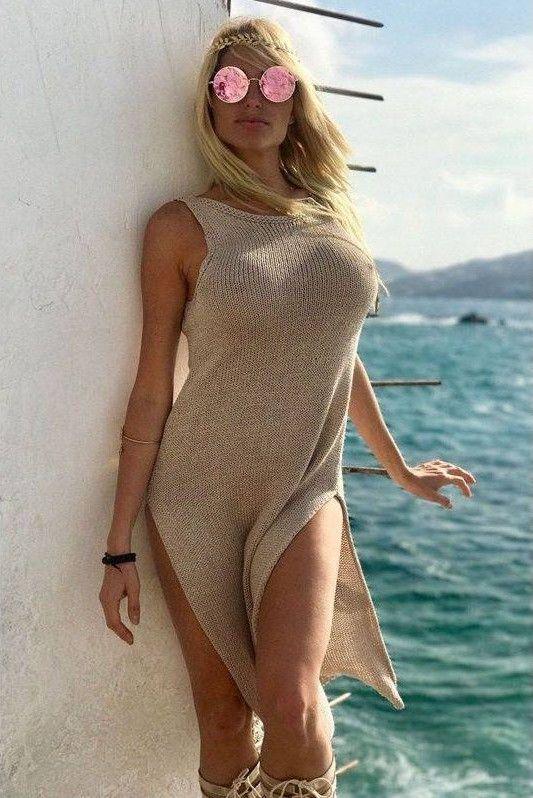 Topless Laleh Pourkarim nudes (34 fotos) Feet, iCloud, underwear