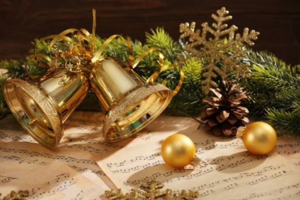 Lets Learn The History Of Christmas Carols