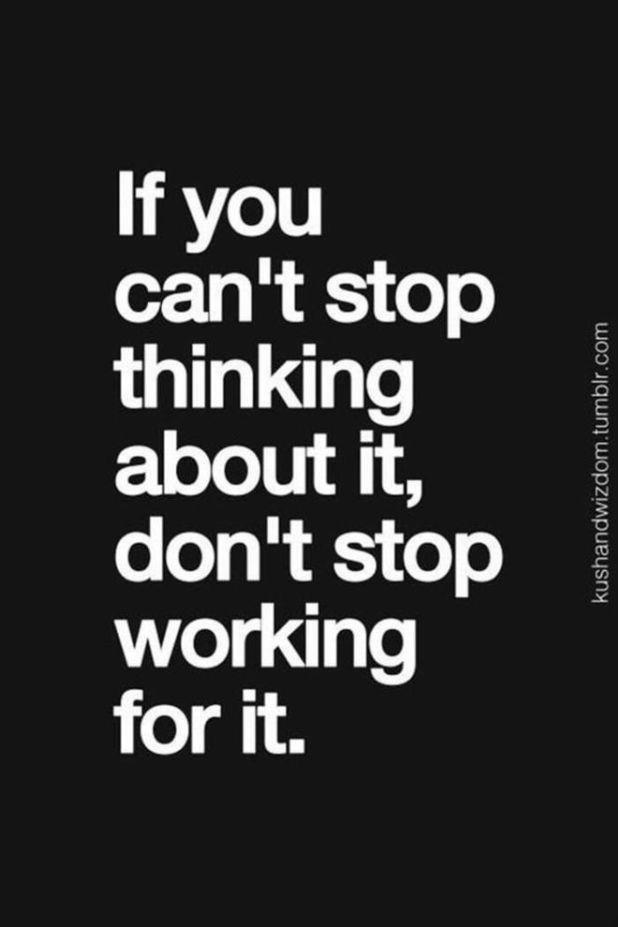 Words Of Wisdom To Inspire You