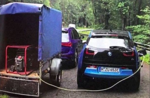 The 20 Most Hilarious Fails Photos Of The Week