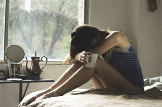11 Things You Must Remember To Keep Going In Tough Time