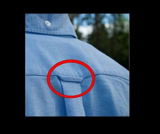 10 Common Things We Never Really Knew What They Are For