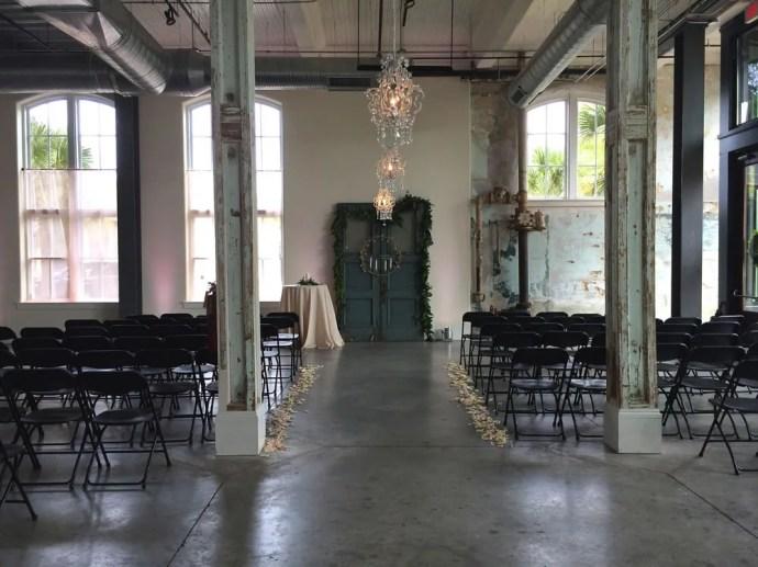 Granby-Room-Wedding2