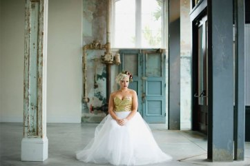 Granby-Room-bride-in-chair