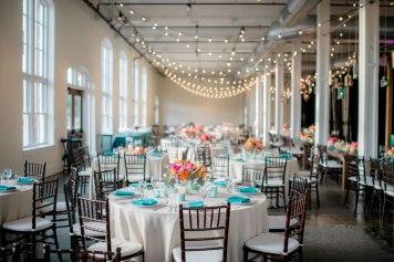 Grand-Hall-dinner-