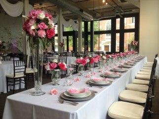 Grand-Hall-table-settting