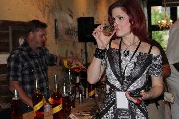 Whiskey-Fair-lovely-girl