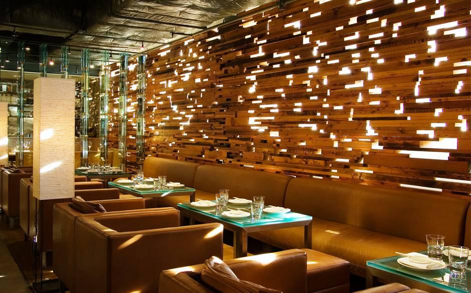 Best Sushi Restaurant London