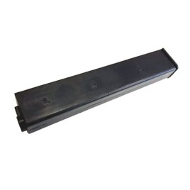 [Toystar Airsoft] 9mm Stick Magazine for Toystar K-7 Airsoft SMG