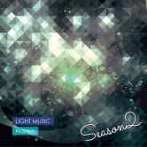 Light Music Season2