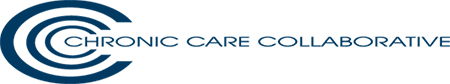 ccc-logo-web450