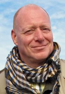 (c) Oscar Bergamin