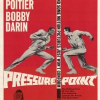 La scuola dell'odio (Pressure point - 1962)
