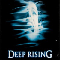 Deep Rising - Presenze dal profondo (1998)