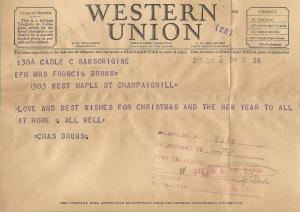 19421224-telegram