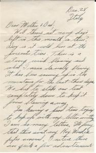 Letter Home 1943-12-28 a