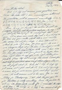19440216a-Letter Scan-pg1
