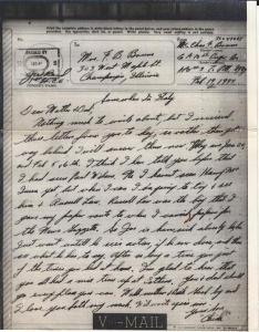 19440219-Letter Scan