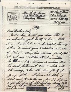 19440227-Letter scan