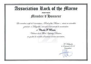 Rock Marne Certificate_1800