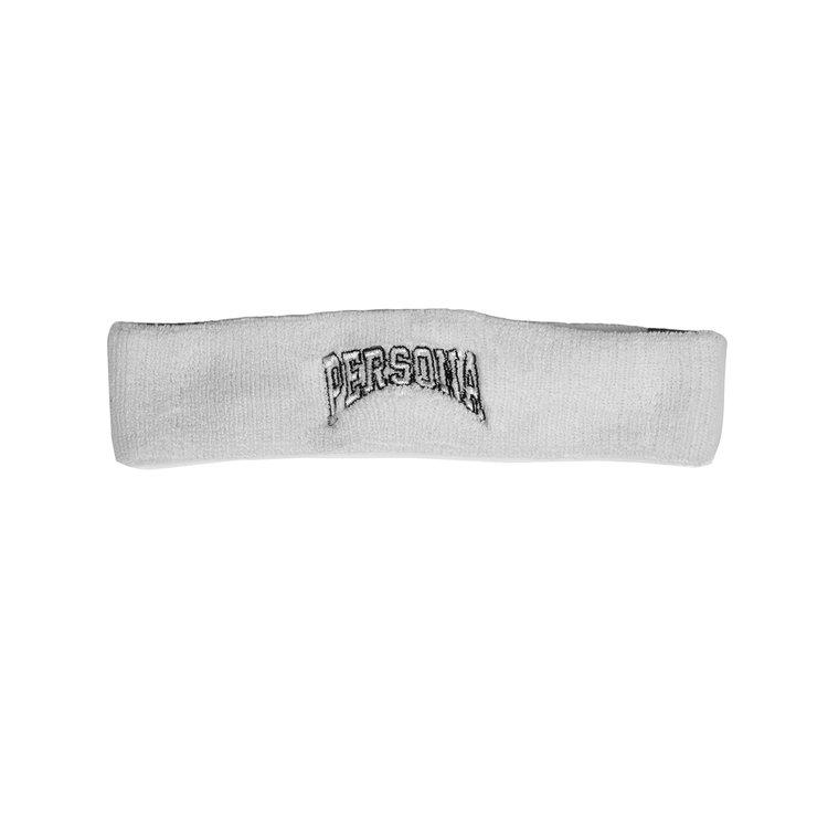 Persona Headband