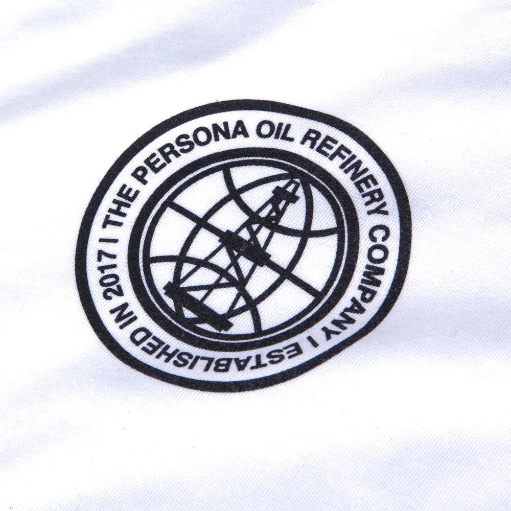 Persona+Logo+white+detail+2