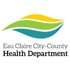 This image has an empty alt attribute; its file name is EC-CITY-HEALTH.jpg
