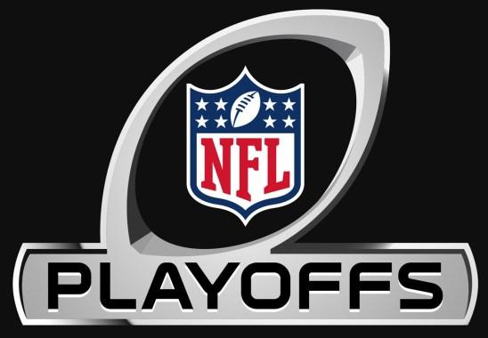 NFL_playoffs_logo_black